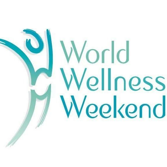 World Wellness Weekend Anja Eva Keller TalkWellness
