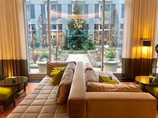 every hotel needs a spa Anja Eva Keller Petruccelli TalkWellness
